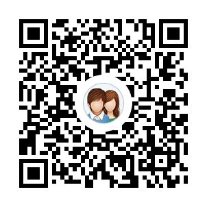 java菜市场QQ群: 835207751