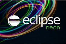 eclipse-jee-neon-3-win32-x86_64.zip eclipse neon windows 64位下载